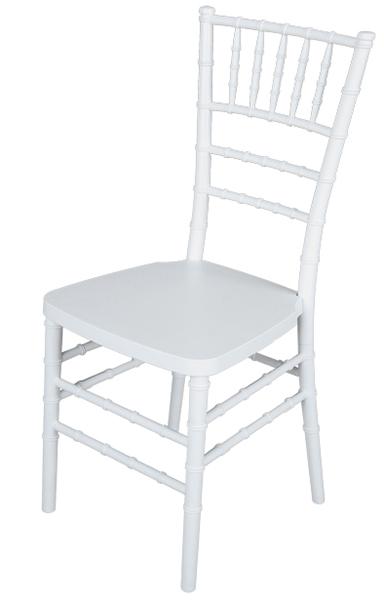 Alquiler de silla chiavari alquiler de sillas para eventos for Pisos de alquiler en silla