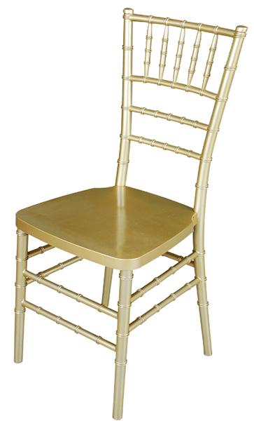 Alquiler de silla tiffany alquiler de sillas para eventos for Pisos de alquiler en silla