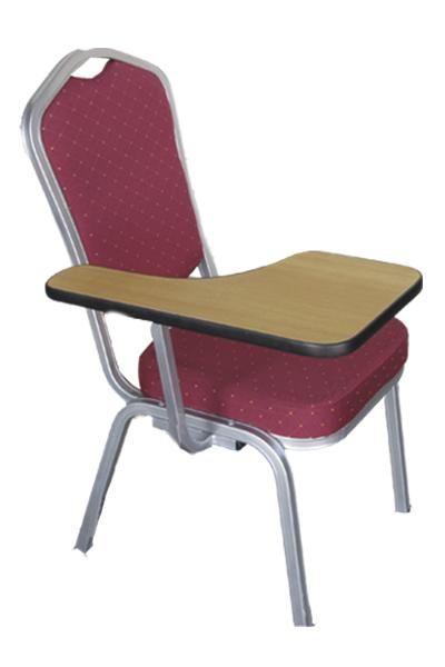 Alquiler de sillas y mesas festivales del sur for Alquiler mesas sillas