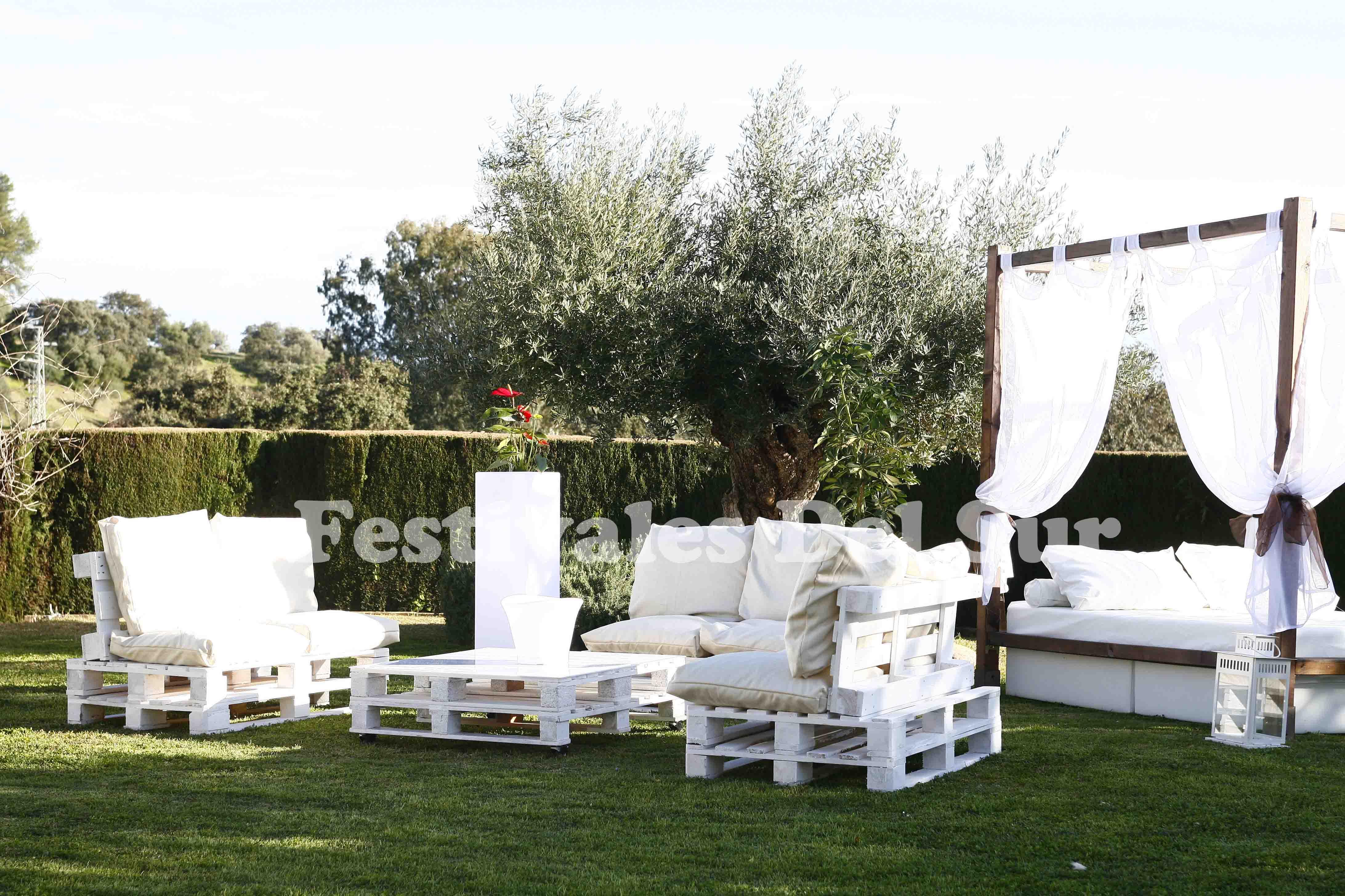 alquiler de sillas en malaga 51131 silla ideas